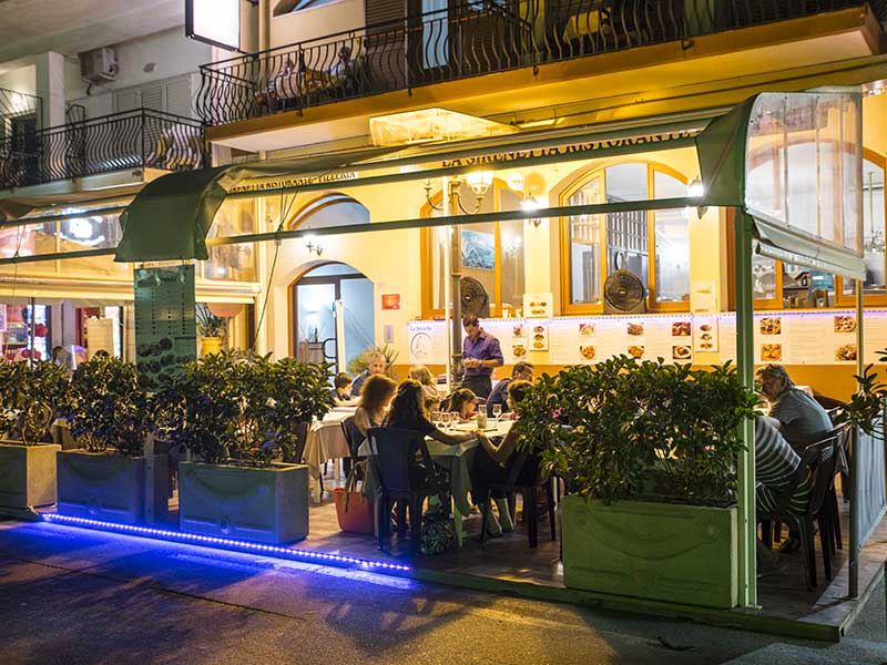 Image result for LA SIRENETTA HOTEL (GIARDINI NAXOS) 2 *